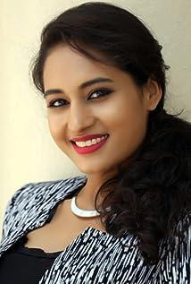 Pooja Ramachandran Picture