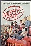 Murphy's Mob (1982)