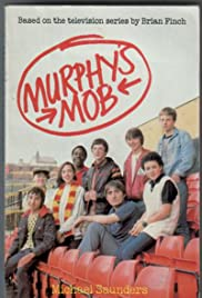 Murphy's Mob Poster
