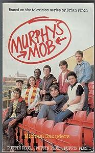 Murphy's Mob