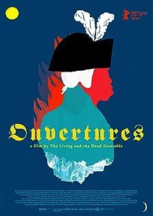 Ouvertures (2019)