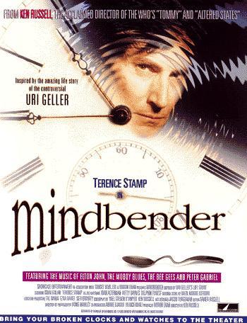 Mindbender (1996)