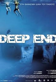 Deep End Poster