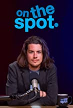 Primary image for On the Spot