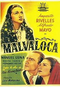 Primary photo for Malvaloca