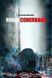 Ronin Conurbano (2020)