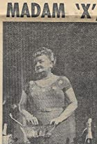 Lea Penman