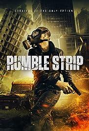 Rumble Strip Streaming