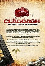 Claddagh