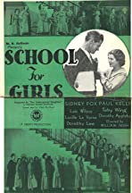 School for Girls