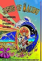 Jesus of Malibu