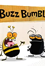 Buzz Bumble