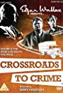 Crossroads to Crime (1960) Poster