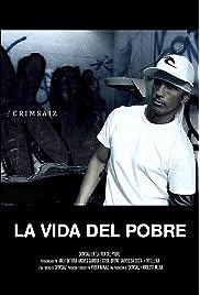 Crimsaiz: La vida del pobre