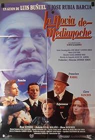 La novia de medianoche (1997)