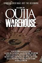 Ouija: Deadly Reunion