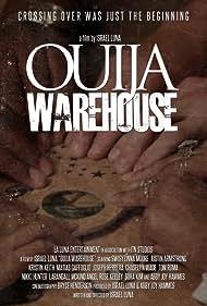 Ouija Warehouse (2021)