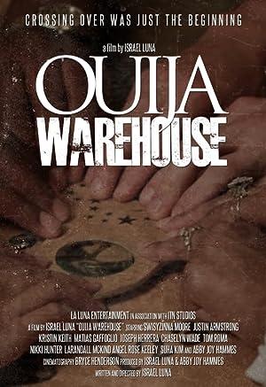 Ouija Warehouse