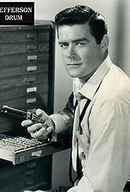 Jefferson Drum (1958)