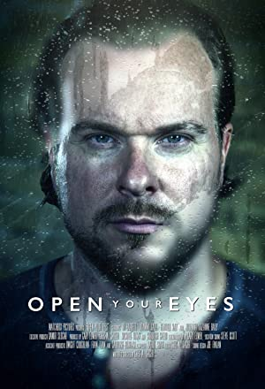 Where to stream Open Your Eyes