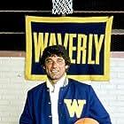 Joe Namath in The Waverly Wonders (1978)