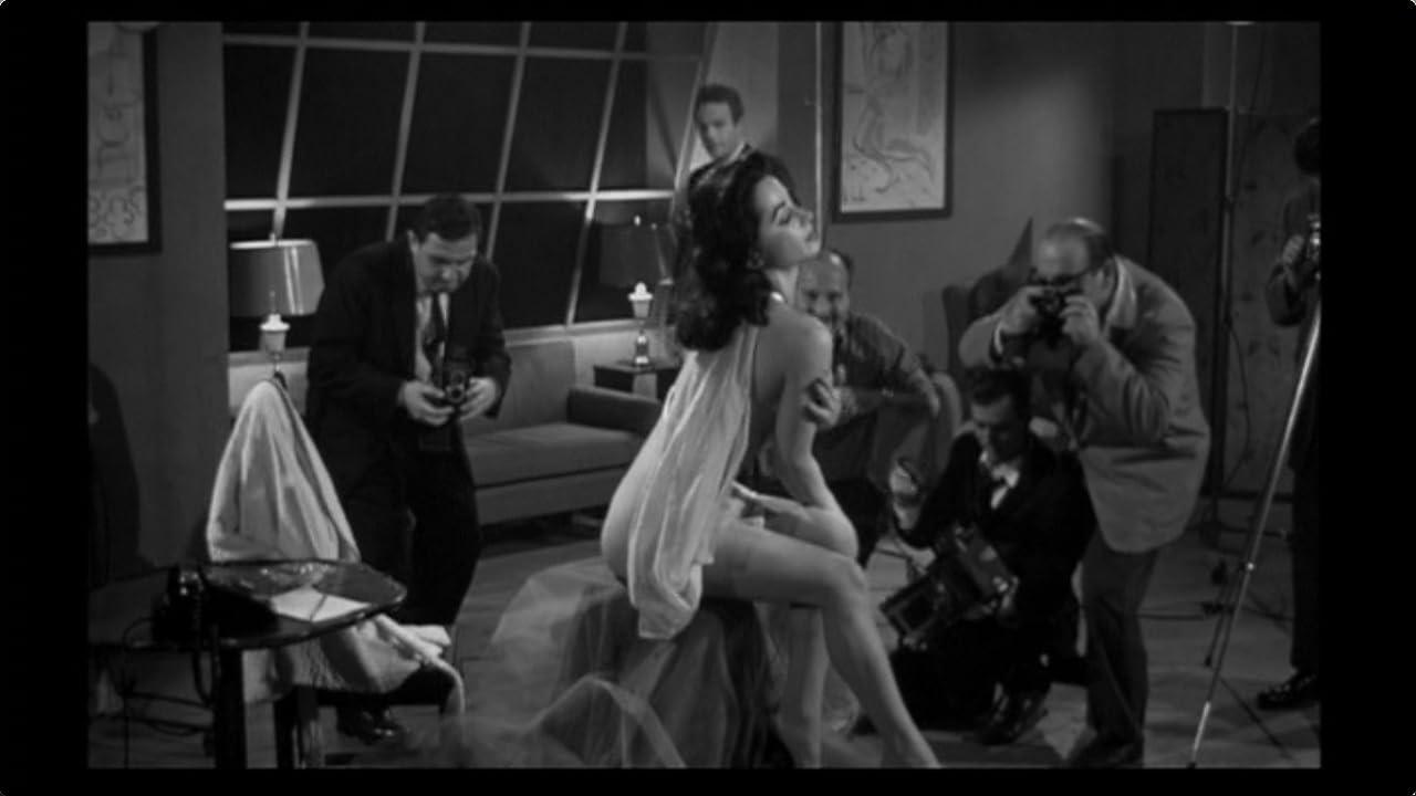 The Brain That Wouldnt Die (1962) - MUBI