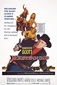 Primary photo for Westbound