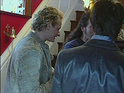 For Full Movie Downloads Queer Eye Do You Know The Mullet Man