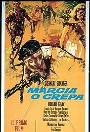 Commando(1962) Poster - Movie Forum, Cast, Reviews