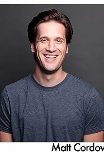 Matt Cordova Picture