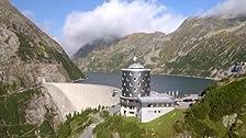 Austria's Mega Dam