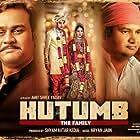 Ritu Sharma in Kutumb the Family (2017)