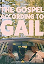 The Gospel According to Gail