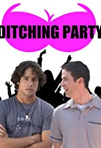 Ditching Party