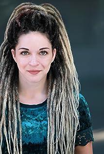 Elise Selah Picture