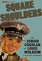 Square Shoulders
