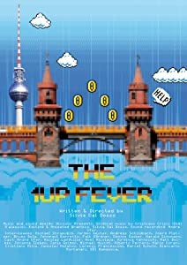 Watch free full movie downloads The 1 Up Fever Germany [mov]