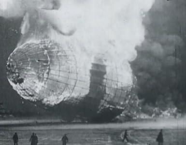 Best movie downloads sites The Hindenburg Mystery by [avi]