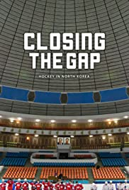 Closing the Gap: Hockey in North Korea