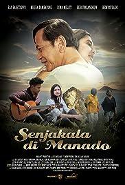 Senjakala di Manado Poster
