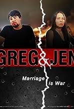 Greg & Jen