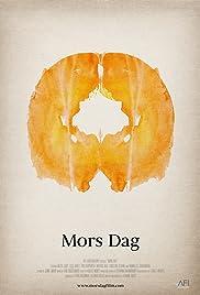 Mors Dag Poster