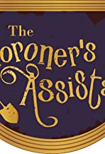 The Coroner's Assistant