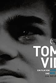 Tom's Video Poster
