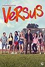 Versus (2017) Poster