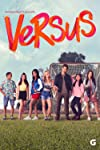 Versus (2017)
