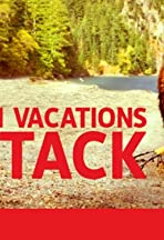 When Vacations Attack