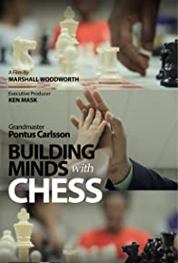 Primary photo for Building Minds with Chess