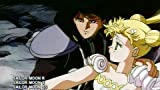 Sailor Moon: The Movies