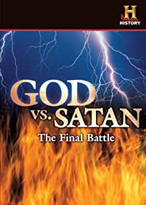 English movie latest download God v. Satan: The Final Battle by none [640x960]